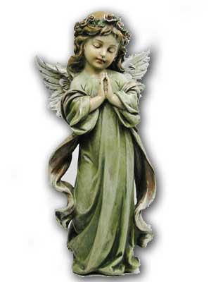 ange faire un don pour la prière