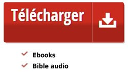 telecharger ebooks bible audio