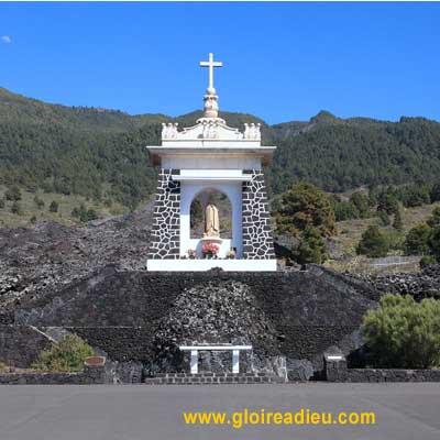 Excursion privée de Fatima et des lieux saints des apparitions de la Vierge