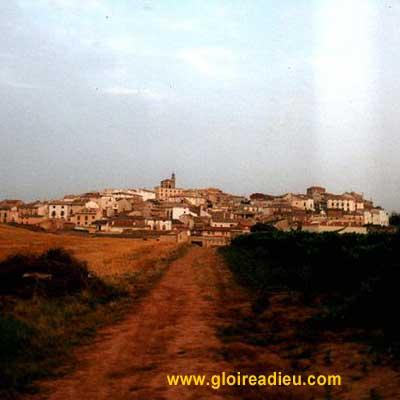 Excursion avec guide privé à Saint-Jacques de Compostelle pèlerinage chrétiens et Viana