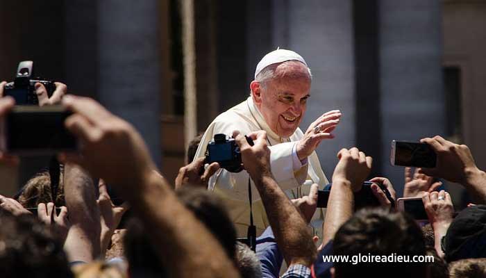 6e Journée mondiale de prière pour la sauvegarde de la création