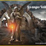Les anges veilleurs