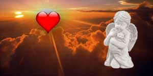 Prière pour trouver le grand amour – vidéo