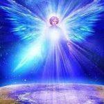Quel est le rôle des anges ?