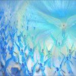 Couper les liens indésirables, méditation avec l'archange Michel