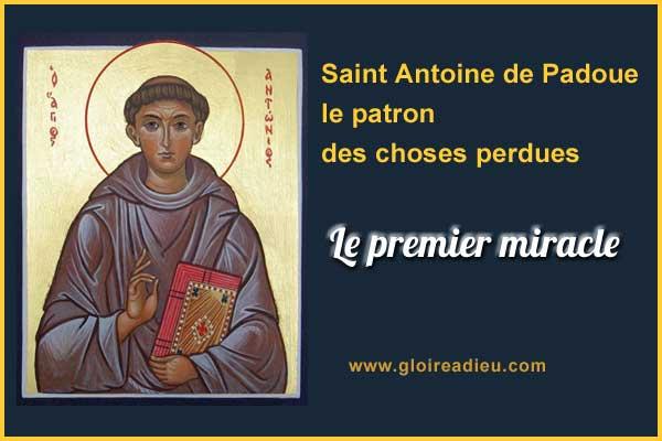 [Image: saint-antoine-de-padoue-premier-miracle.jpg]