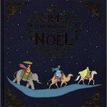 cadeaux histoires Noël