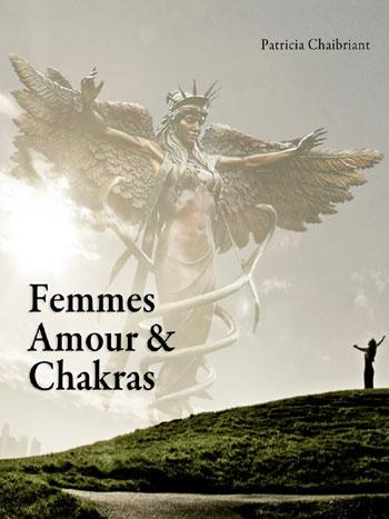Femmes, amour & chakras