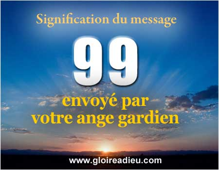 Signification 99