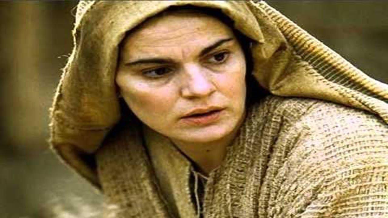 Ave Maria, Je vous salue Marie, en araméen la langue de Jésus et Marie – Vidéo