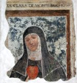 Clara de Montefalco
