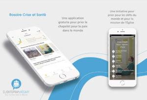 Rosaire ebook gratuit