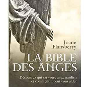 Bible Des Anges