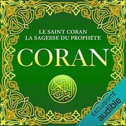 Coran Audio