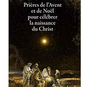 Prieres Avent Noel Naissance Jesus