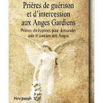 Livres: prières et sagesse