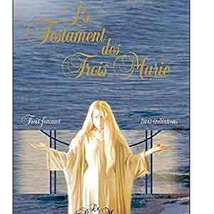 Testament 3 Marie