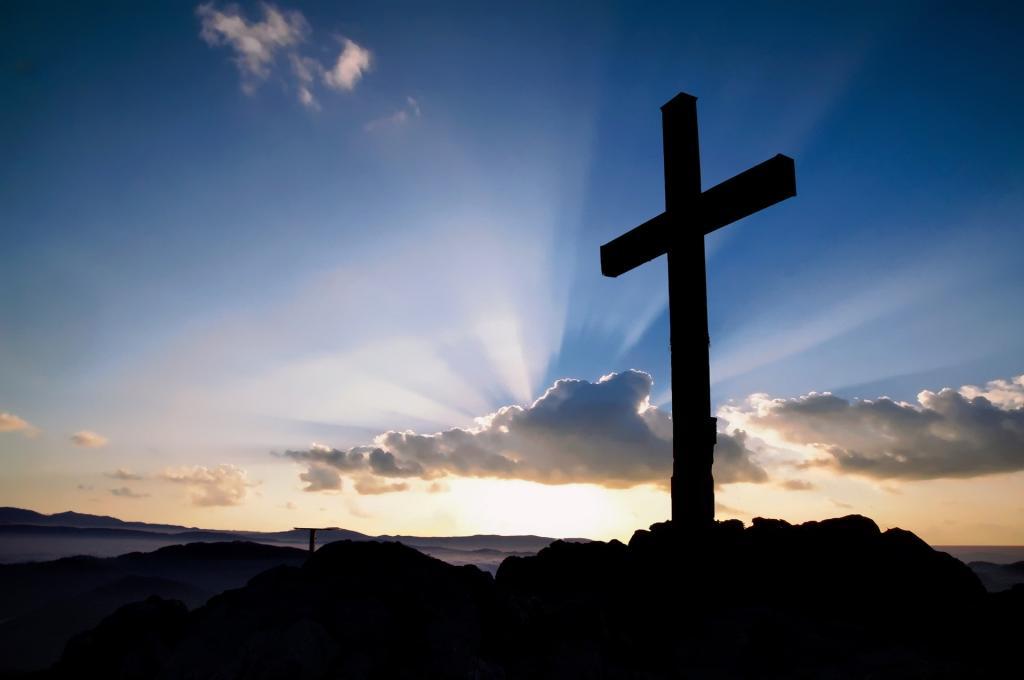 Suivez les messes de Pâques en direct sur KTO