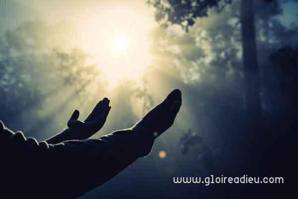 Instructions de Dieu pour se protéger contre les terribles épidémies