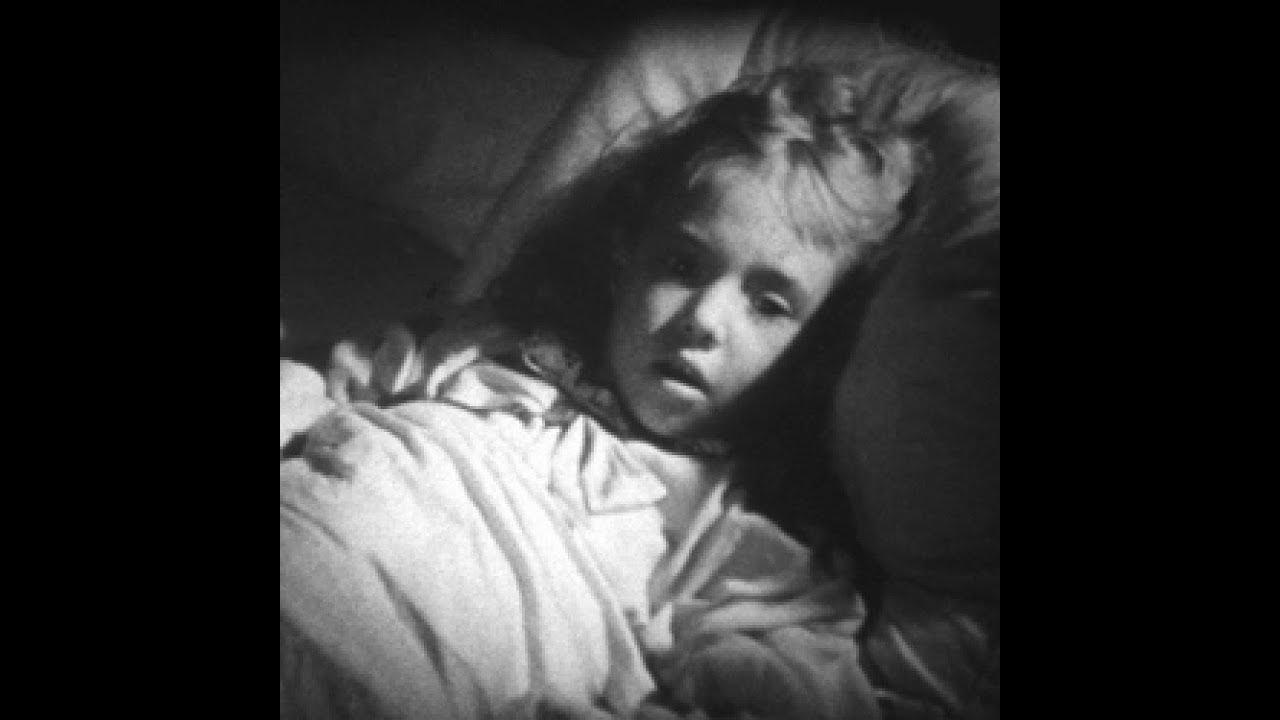 La vie de Sainte Thérèse de Lisieux – film rare sur la vie de la sainte