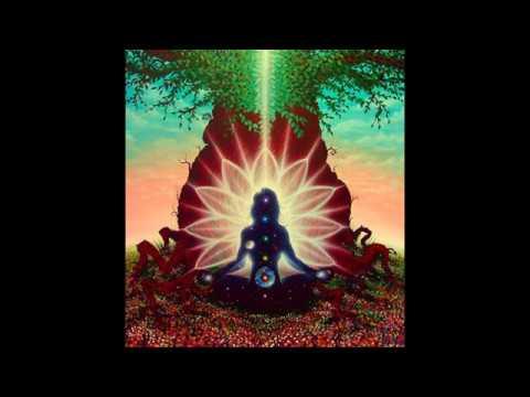Méditation pour laisser entrer l'amour dans votre cœur – video