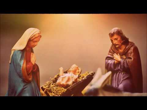 Prière pour retrouver la Paix et l'amour dans la famille – vidéo