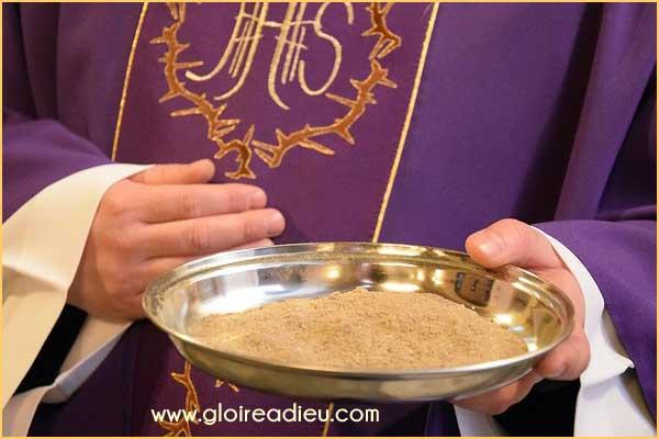 Qu'est-ce que le Carême, que représente cette grande fête religieuse célébrée avant Pâques?